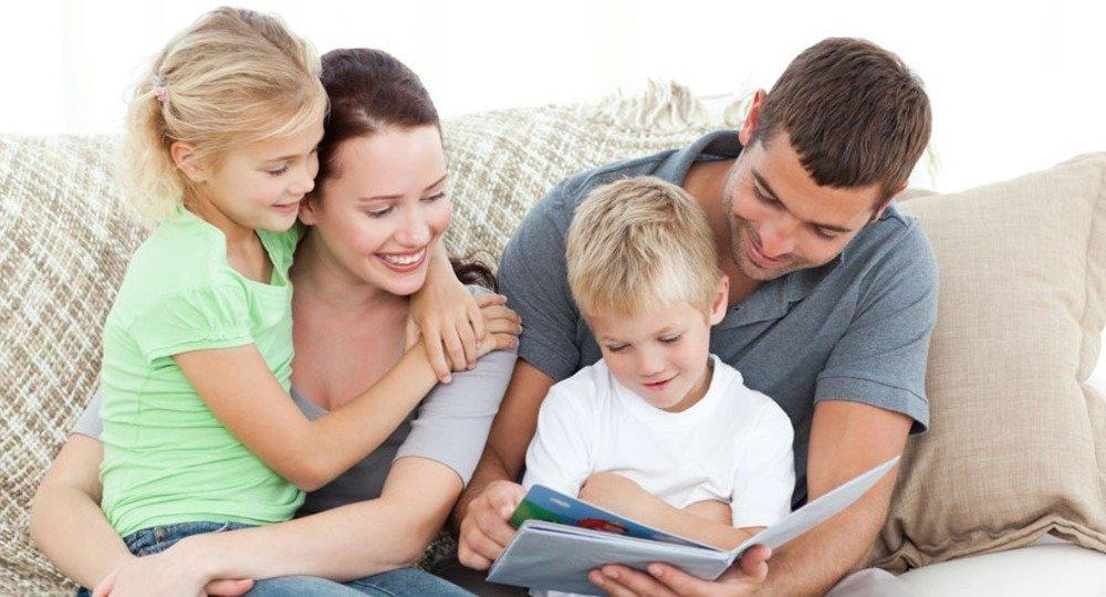 """Результат пошуку зображень за запитом """"батьки і діти"""""""